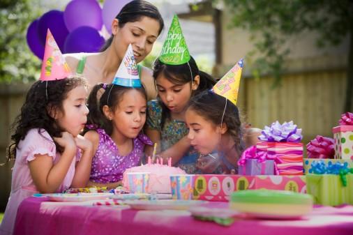 Sorpresas de cumplea os para ni os ni - Regalos para fiestas de cumpleanos infantiles ...