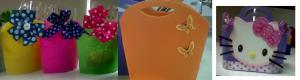 sorpresas de cumpleaños para niñas