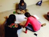 taller-para-padres-de-familia-guayaquil