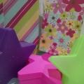sorpresas-infantiles-para-ninos-guayaquil