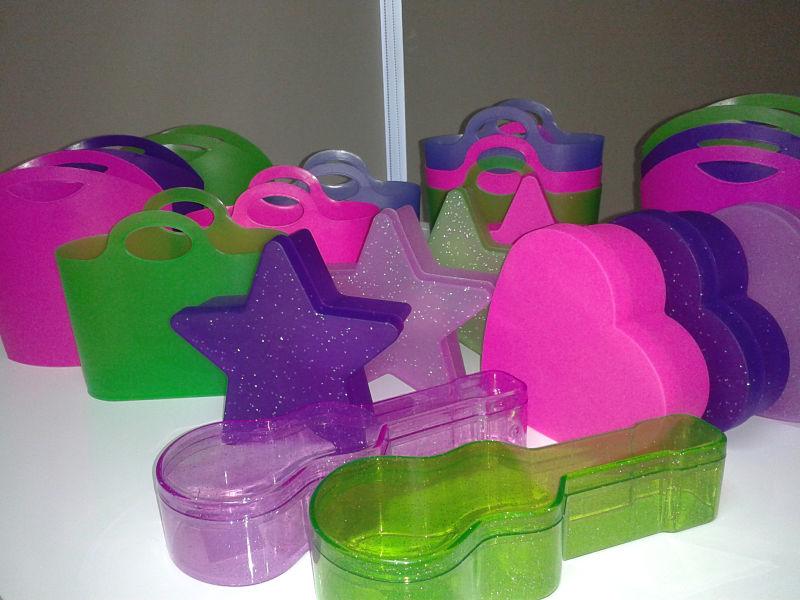 Sorpresas infantiles para cumplea os en guayaquil k - Ideas para fiesta sorpresa de cumpleanos ...