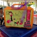 carteritas-souvenirs-infantiles-guayaquil