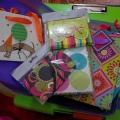 sorpresas-para-fiestas-infantiles-en-guayaquil