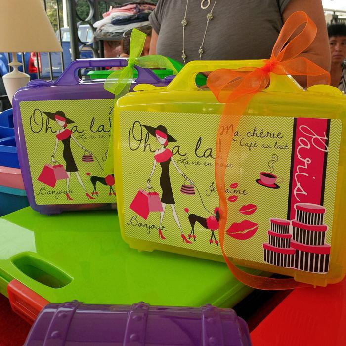 Sorpresas infantiles para cumplea os en guayaquil k - Fiestas cumpleanos infantiles originales ...