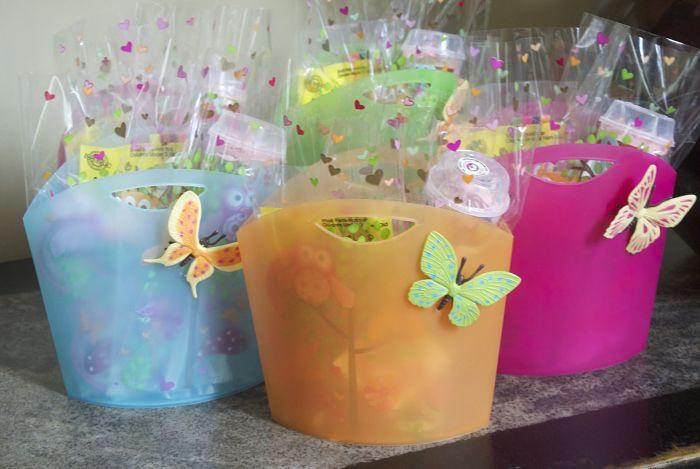 3b40e5b1b Sorpresas Infantiles para Cumpleaños en Guayaquil K Solutions | Niños.ec