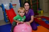 centro-de-terapias-para-ninos-autistas