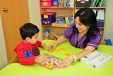 terapia-integracion-sensorial-guayaquil