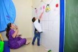 terapia-integracion-sensorial-autismo