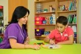 terapia-ocupacional-ninos-en-guayaquil