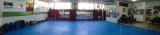 academia-de-taekwondo-guayaquil