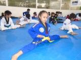 deportes-para-mejorar-la-concentracion-en-ninos-guayaquil