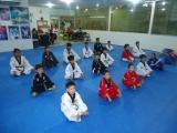 escuela-de-taekwondo-en-guayaquil
