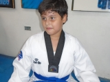 taekwondo-ecuador-guayaquil
