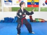 taekwondo-para-ni%c3%b1os-guayaquil